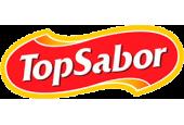 Top Sabor  - Produtos Alimentares Lda